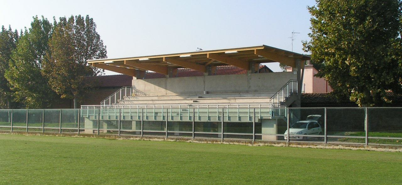 Tribuna-Bagnacavallo-Ra-1 Home