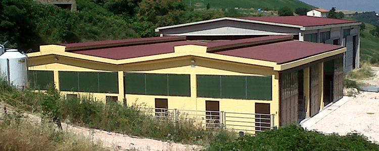 IMG00288-20130710-1516 Impianti Agricoli e Zootecnici