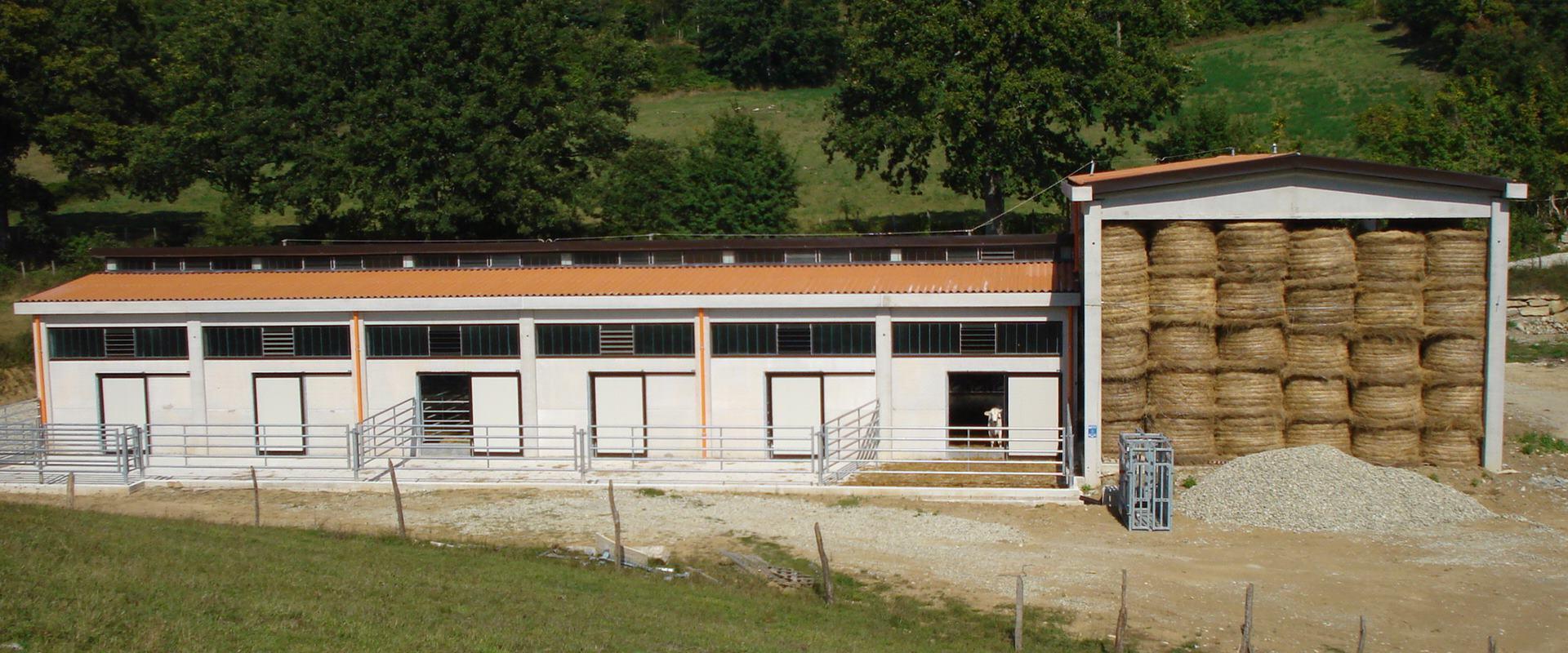 Impianti-Zootecnici2 Prodotti e Servizi