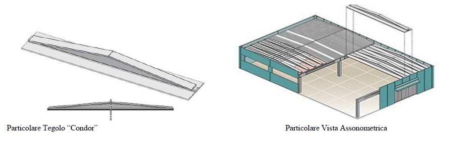 Particolari-costruttivi Edilizia Industriale