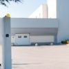 Salpa-100x100 Edilizia Industriale