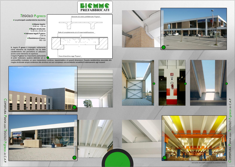 TT Edilizia Industriale