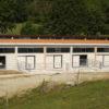 TizziPaolo-6-100x100 Impianti Agricoli e Zootecnici
