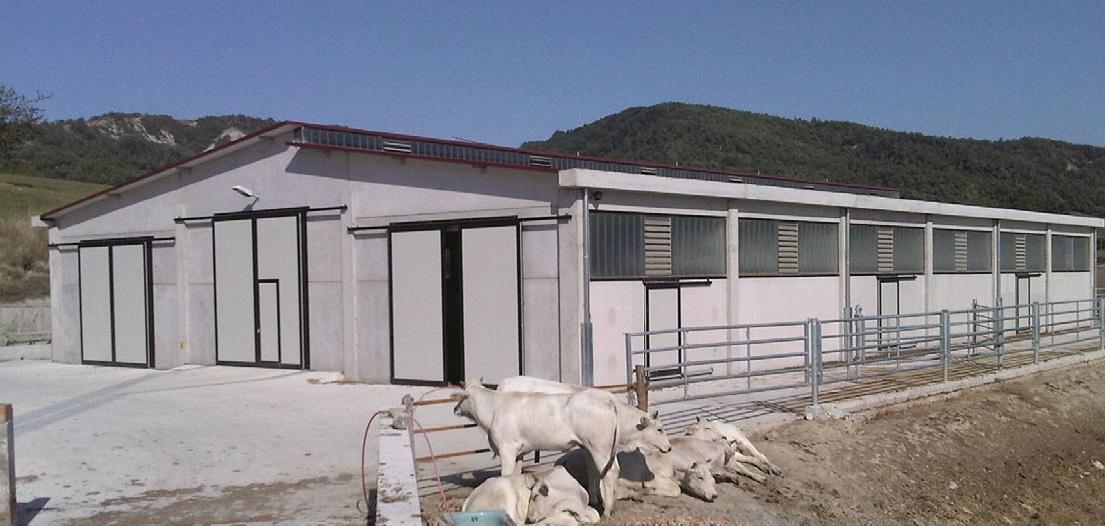 Rosati-Benito-1 Home