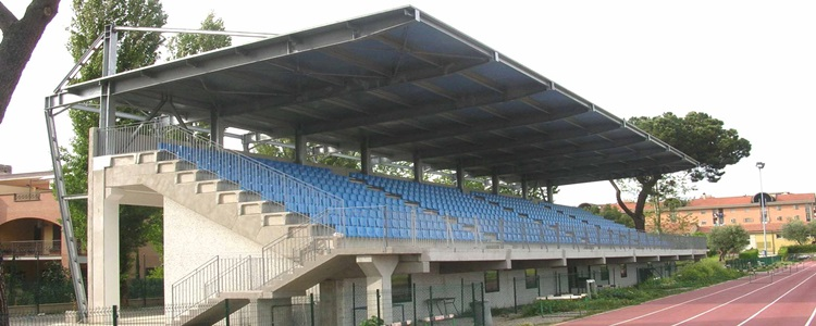 Stadio-Atletica-Viterbo-1-1 Impianti Sportivi