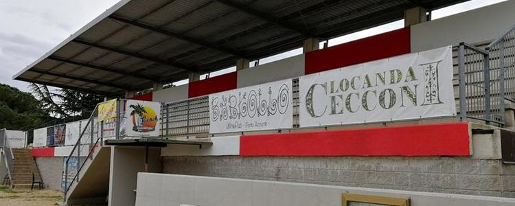 Stadio-Comunale-Porto-Azzurro-1-1 Impianti Sportivi