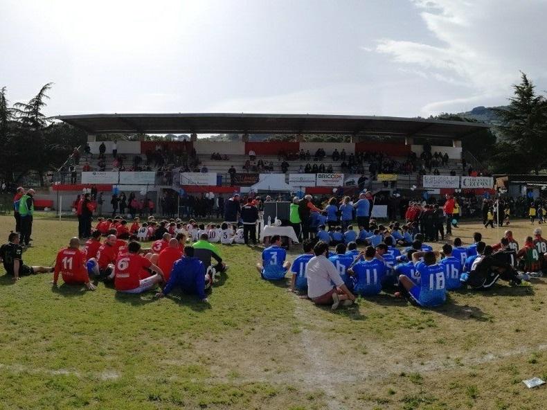 Stadio-Comunale-Porto-Azzurro-4 Home