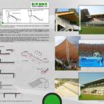 Brochure-Impianti-Sportivi-150x150 Impianti Sportivi